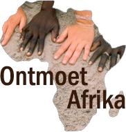 Ontmoet Afrika